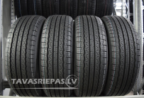 TRIANGLE Advantex SUV TR259 235/50 R18