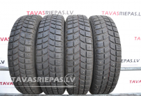 Firestone FW935S Winter 155/80 R13
