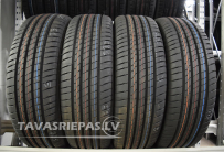Firestone Roadhawk 215/70 R16
