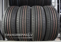 Firestone Roadhawk 235/65 R17