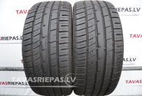 General Altimax Sport 225/45 R17