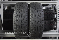 Hankook Winter I Pike LT 215/65 R16C