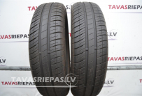 Good year Efficient Grip Compact 165/65 R15