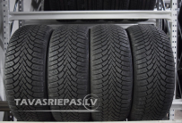 Sailun IceBlazer Alpine + 195/50 R15