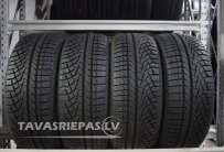 Sailun Alpine EVO 225/55 R16