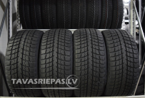 Green Max WINTER ICE I-15 SUV 295/40 R21