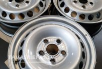 VW Crafter R16 5x120x65