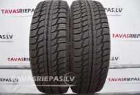 Gislaved Soft Frost 195/65 R15