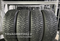 Kumho Winter Craft Ice WI31 185/60 R15