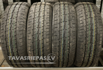 Grenlander Winter GL989 215/65 R16C