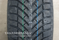 Neolin NeoWinter 225/50 R17