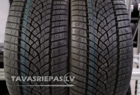 Good year Ultra Grip Performance 255/40 R18
