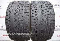 Yokohama Avs Winter 265/35 R18
