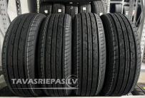 TRIANGLE Protract TE301 175/65 R14