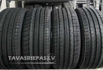 TRIANGLE Sportex TH201 245/50 R20