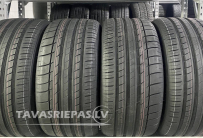 TRIANGLE Sportex TH201 275/40 R20