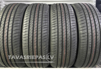 Firestone Roadhawk 225/55 R18