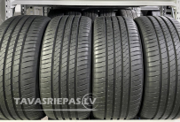 Firestone Roadhawk 255/45 R20