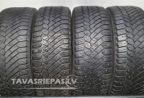 Gislaved Nord Frost 200 215/50 R17