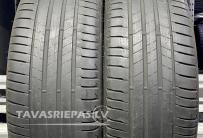 Bridgestone Turanza T005 - 225/45 R17