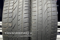 Continetal Cross Contact UHP 225/55 R18