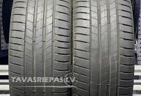 Bridgestone Turanza T005 - 225/55 R18