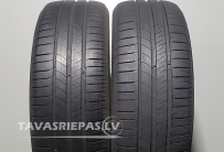 Michelin Energy Saver - 205/55 R16