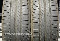 Michelin Energy Saver - 205/55 R16
