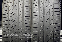 Continental Cross Contact Uhp 265/50 R20