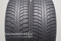 Gislaved Nord Frost 5 215/65 R16