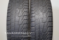 Cordiant Winter Drive 215/70 R16
