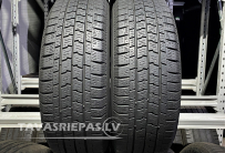 Good Year Cargo Ultra Grip 2 235/65 R16C