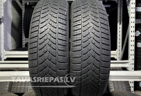 Good Year Ultra Grip Ice SUV 215/60 R17