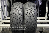 Barum Polaris 3  205/55 R15