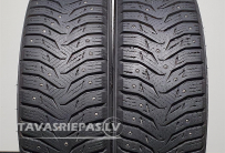 Kumho Winter Craft Ice Wi31 185/65 R14