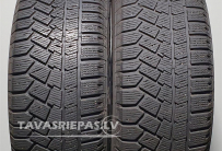 Continental Cross Contact Viking 215/65 R16
