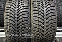 Good Year Ultra Grip Ice + 215/60 R16