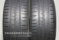Hankook Kinergy Eco 2 205/55 R16