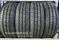 Fronway Icepower 989 225/70 R15C