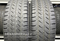 Good Year Vector 4 Seasons Cargo 235/65 R16C