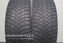 Michelin X-ice North 2 225/50 R17