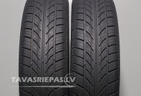 Strial Touring 175/70 R14