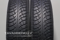 Gislaved Speed 516 185/70 R14