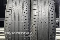 Bridgestone Turanza T005 - 225/55 R17