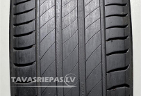 Michelin Primacy 4 - 205/55 R16