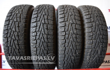Nexen WinGuard Win Spike 185/65 R15