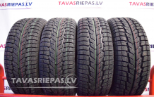 WINDFORCE CATCHSNOW 175/70 R13