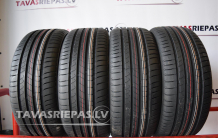 Seiberling Touring 2 225/45 R17