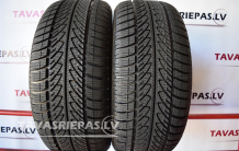 Good Year Ultra Grip 8 Performance 225/45 R17