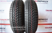 Firestone Winterhawk 3 175/65 R14